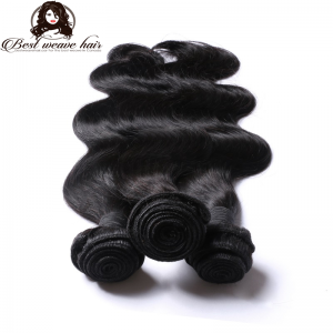 3-Pcs-Bundles-Body-Wave