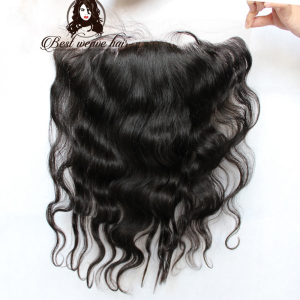 13x6-lace-closure-body-wave