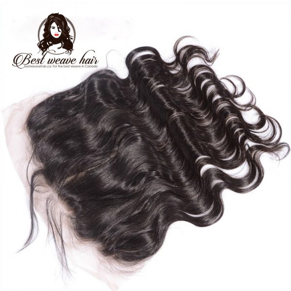 13x6-lace-frontal-body-wave-weave