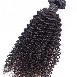 kinky-curly-human-hair-bundles