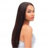 Straight-Virgin-Hair-Weave-bundles