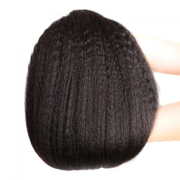 Kinky-Yaki-Straight-Hair-Extension