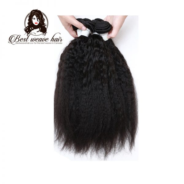 Knky-Yaki-Straight-Bundle-Kinky-Straight-Yaki-Weave