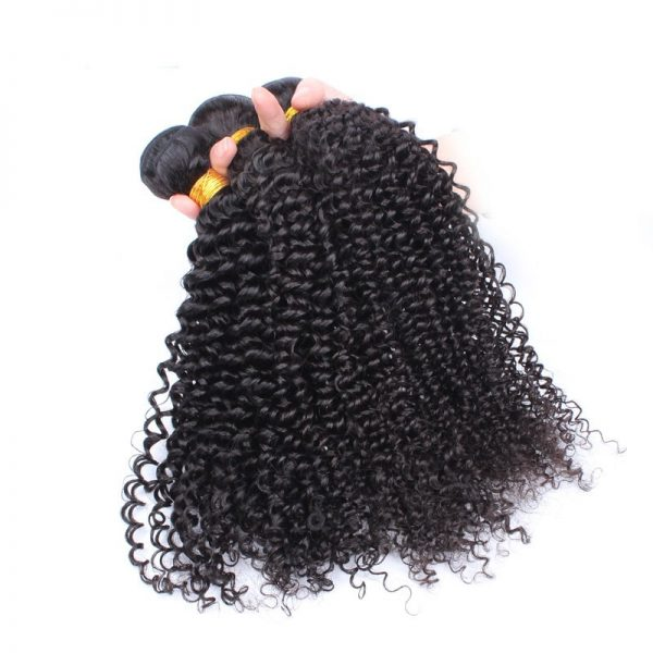 Kinky-Curly-Weave-Hair-Bundles