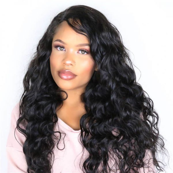 Natural-Wave-Hair-Weave