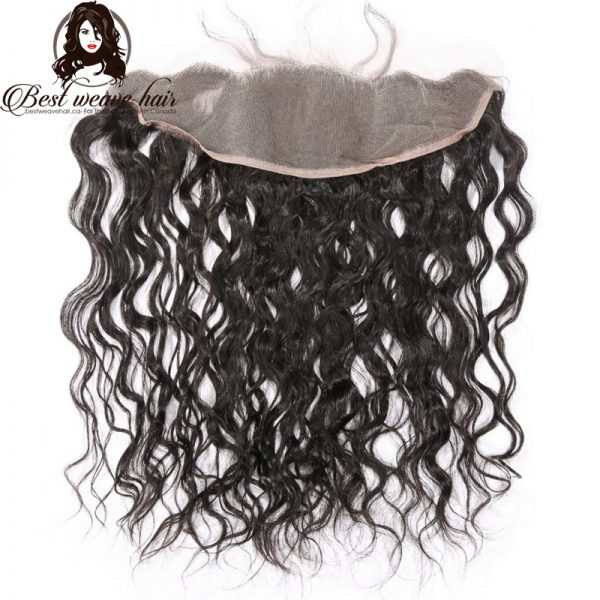 13X6-Natural-Wave-Lace-Frontal