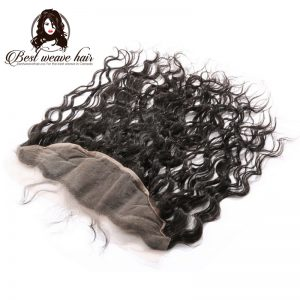 Lace-Frontal-13X6-Natural-Wave