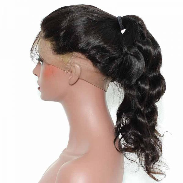 360-Body-Wave-Lace-Frontal-Closure