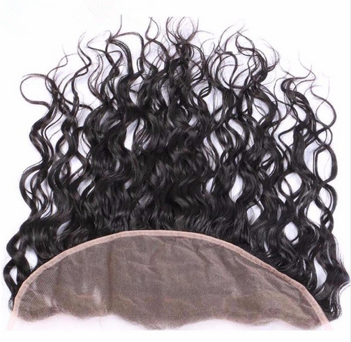 natural-wave-13X6-lace-frontal