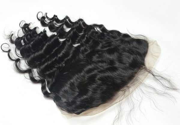 loose-wave-lace-frontal-closure