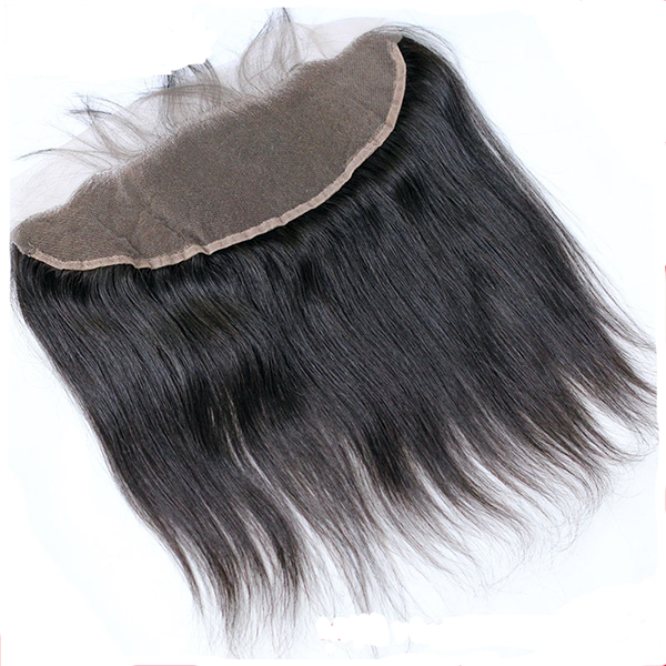 straight-hair-13X6-frontal
