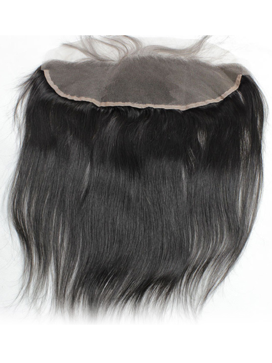 13X6-Straight-Lace-Frontal-Closure