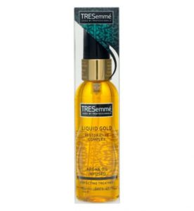 Best-Swimming-Hair-Products
