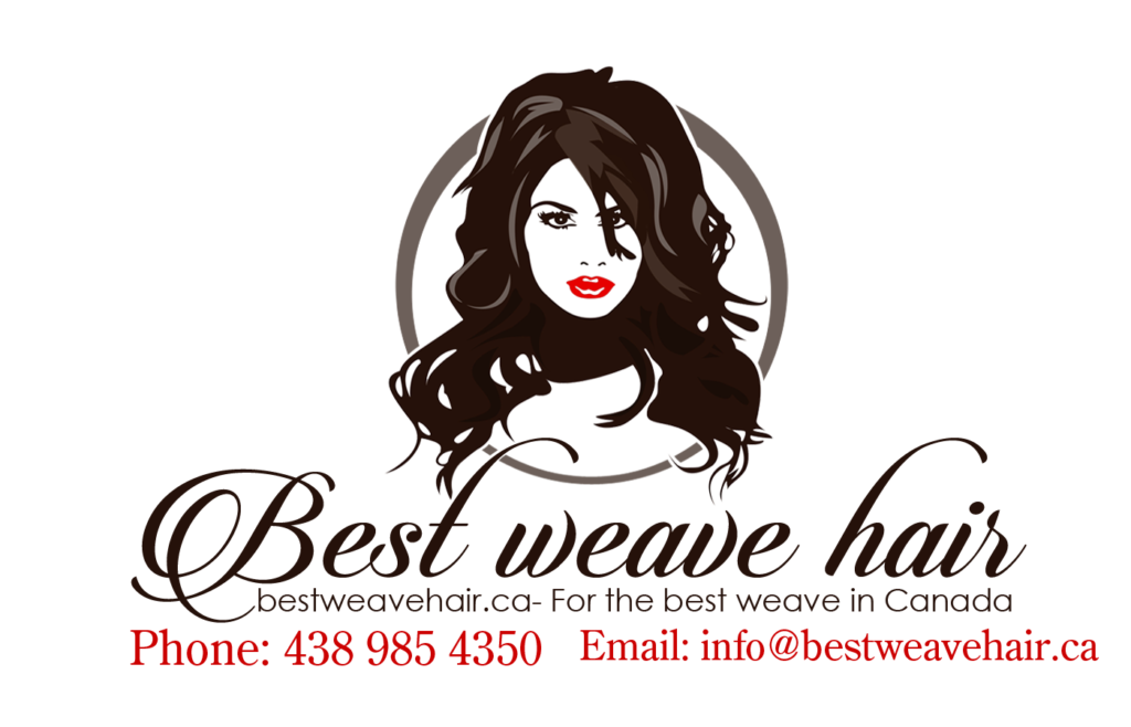 best-weave-hair