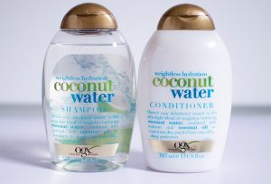 best weave shampoos and conditioners