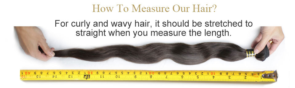 How-to-measure-hair-extension