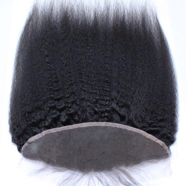 13X6-Kinky-Straight-Virgin-Hair