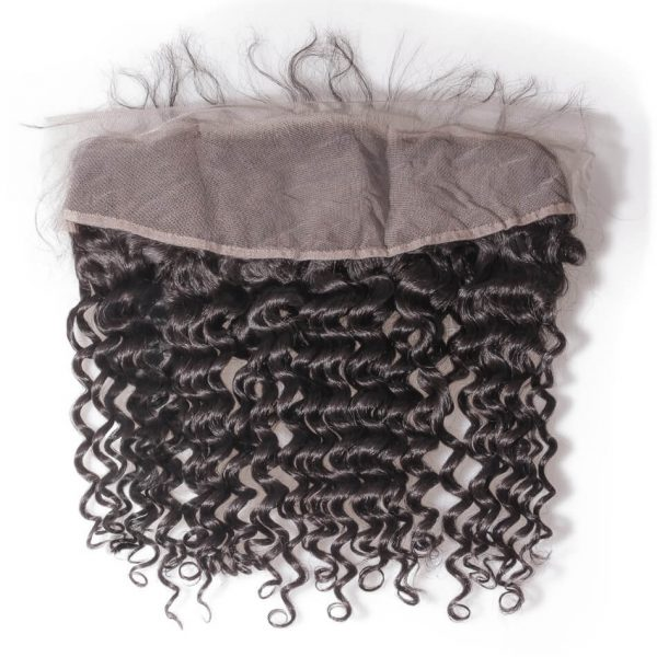 13X6-Lace-Frontal-Closure-deep-curly