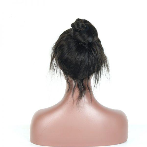 Straight-Full-Lace-Wig-Virgin-Human-Hair