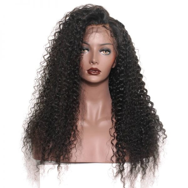 Deep-Curly-Full-Lace-Wig-100%-Human-Hair