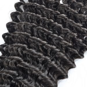 Deep-Curly-Weave-Bundle