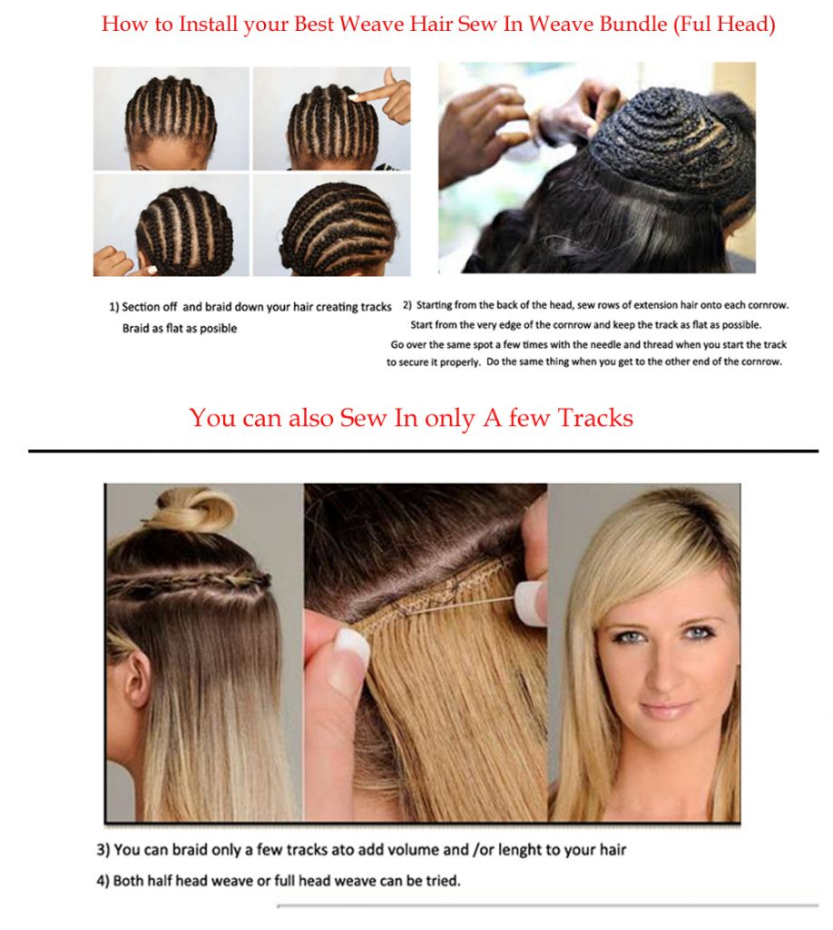 How-to-Install-Weave