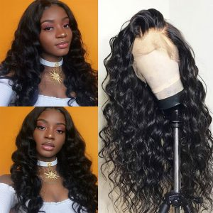Loose-Wave-Full-Lace-Glueless-Canada