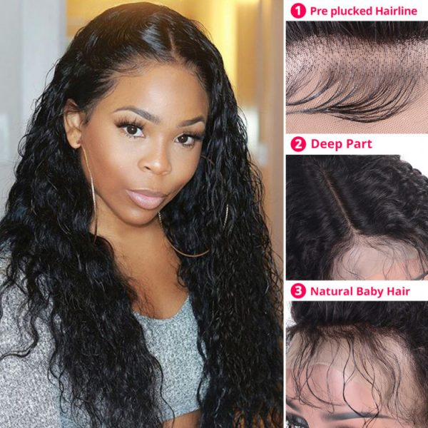 Natural-Wave-Full-Lace-Wig-Canada