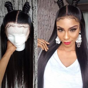 Straight-Glueless-Full-Lace-Wig