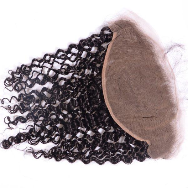 Deep-Curly-Virgin-Hair-13x6-