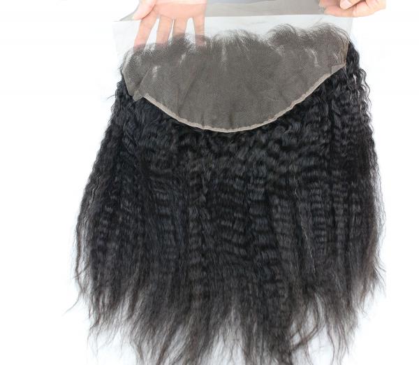 13X6-kinky-straight-hair-Virgin-Hair