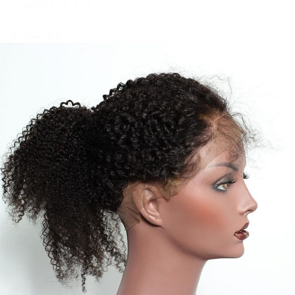 360-Lace-Frontal-Closure-Kinky-Curly