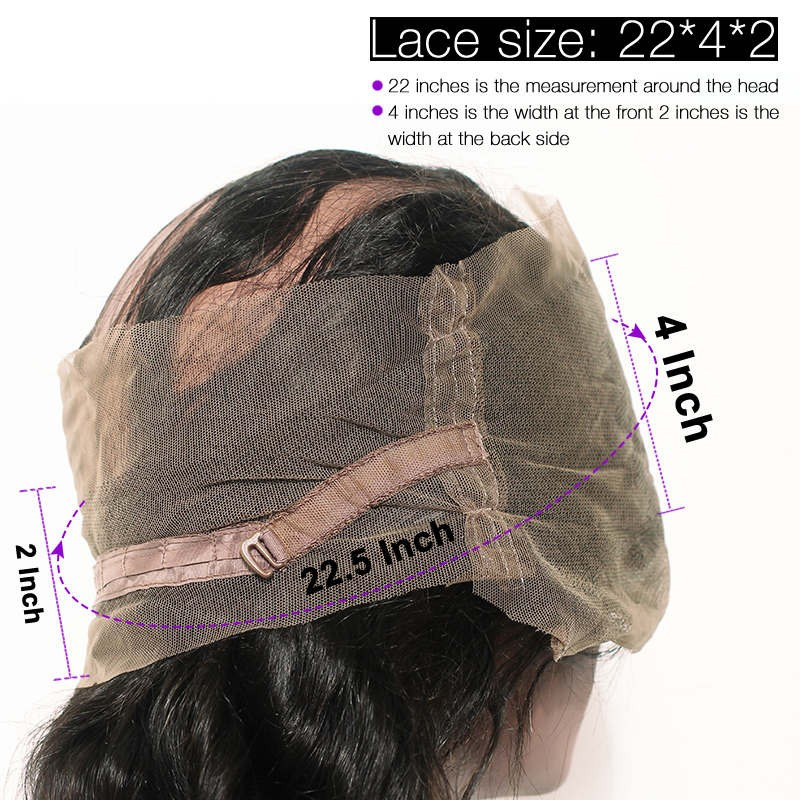360-Lace-Frontal-Measurment