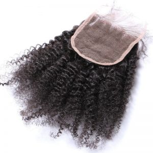 4X4-Kinky-Curly-Closure-Human-Hair