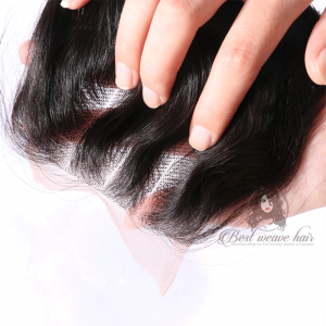 4X4-top-closure-free-parts-virgin-hair