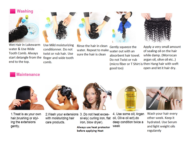 Best-Weave-Hair-Care-Tips