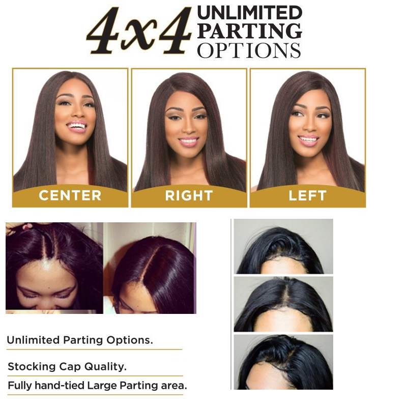 How-to-apply-4X4-Lace-Frontal-Closure