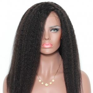 Kinky-Straight-Full-Lace-Wig-1
