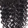 Deep-Curly-4X4-Top-Closure-Virgin-Hair
