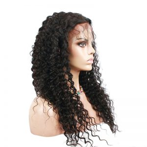 Deep-Wave-Full-Lace-Wig