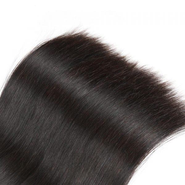 Hair-Bundle-Straight-Hair