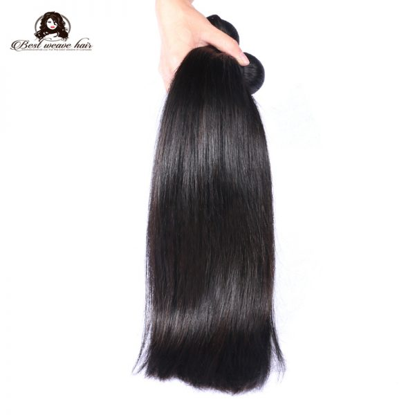 3-BUndles-Virgin-Hair