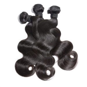 3-Bundles-virgin-hair-body-wave-bundle