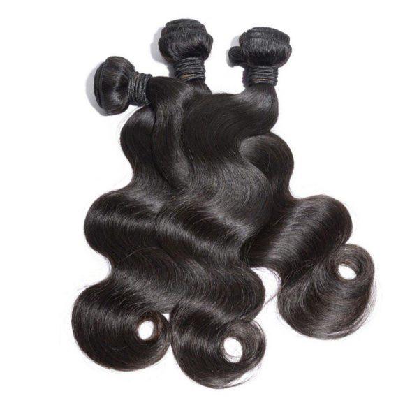 3-Bundles-virgin-hair-body-wave-bundle