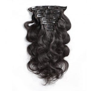 Body-Wave-7ps-Clip-In