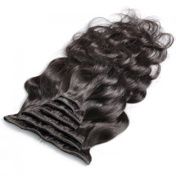 Body-Wave-Clips-Extensions