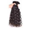 3-pcs-bundles-natural-wave-hair