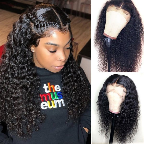 360-Lace-Wig-Deep-Wave-Human-Hair-Canada