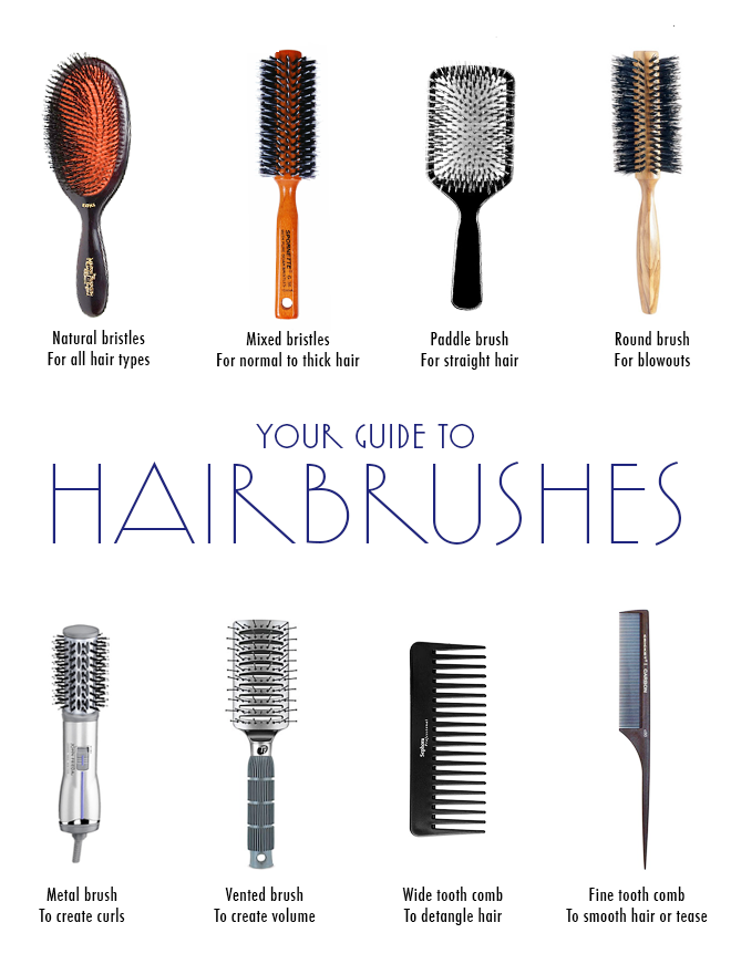 Bdest-Hair-Brushes-For-Clips-In-Hair-Extensions