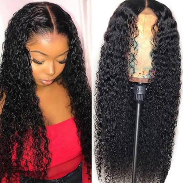 Deep-Curly-360-Lace-Frontal-Wig-Human-Hair